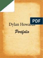 P9DylanHoward