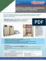 Cargadores de Baterias.pdf