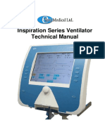 Inspiration Series Ventilator F7100000-XX.pdf