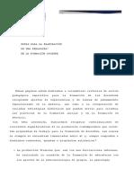 LA FORMACION DOCENTE EN CUESTION DAVINI.docx