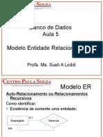 IBD002_Aula5_MER1.ppt