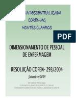 Apresentacao_Dimensionamento de Pessoal_Jorge_Freitas_Souza.pdf
