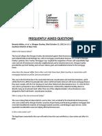 pred-lending-faq.pdf