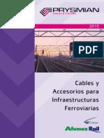 Catalogo Cables y Accesorios para Infraestructuras Ferroviarias.pdf