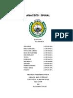 Anastesi Spina1 Acc
