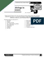 LO Imaging Radiology in Tropical Diseases