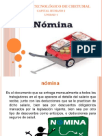 nomina-u-4