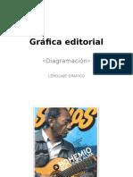 10a-GRAMATICA EDITORIAL1