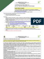 DS1-11-WIEK-ERG_V2.doc