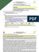 DS1-11-Wiek-KB.doc.doc