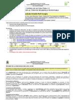 DS1-11-Wiek-RGRG.doc