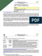 DS2-12-UNEP-MOIJ.doc
