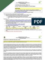 DS-11-Wiek-DAPS.doc