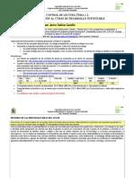 DS-11-Wiek-JJGC.doc
