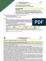 DS-12-Pierri-OCS.doc