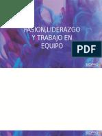 PPT-CONFERENCIA.pptx