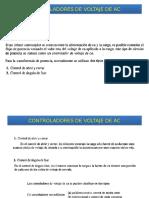 15. Controladores de voltaje de ac.pptx