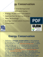 Energy Conservation 2_32 M