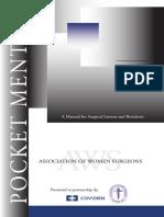 AWSPocketMentor2009.pdf