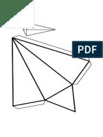 piramidetriangular.pdf