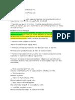 Beneficiós y Caracteristicas Prime Pickup