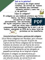 Gelatina[1]