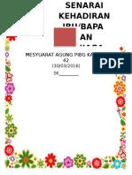 COVER (PIBG).docx