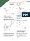 000049 EJERCICIOS RESUELTOS DE FISICA MOVIMIENTO PARABOLICO II.pdf