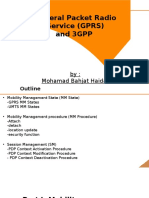 08_GPRS_new_v2 (1)