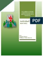 actividad4-130702005831-phpapp02