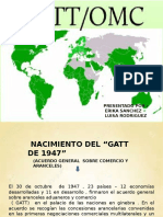 Presentacion Gatt - Omc.pptx