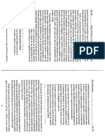 Lectura 6. Fundamentos Del Proceso Laboral - Giovanni Priori y Otros (2)