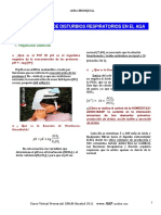 AGA-Disturbios-Respiratorios-PLUS MEDIC-A.pdf