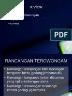 3-RANCANGAN TEROWONGAN.pdf