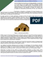 1Evolución en La Prehistoria