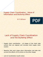 10225_SCM-2016- Supply Chain Coordination and Value of Information