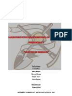 Muestreo de minerales.pdf