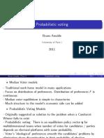 PolePleco6