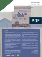CTL-Julio Torri 2014(3)
