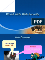 Worldwidewebsecurity 141129050020 Conversion Gate02