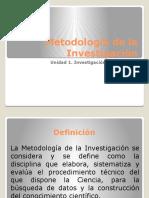 Clase-1.pptx