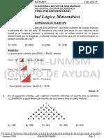 Semana08-ORD-2011-II.pdf.
