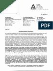 Cigarette Factories - Shutdown [Company Update]
