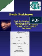 boala-pakinson-apr2014