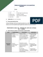 Programación de Adaptación 13-03-16 (2)