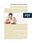 5 estrategias para quemar grasas para la pérdida de peso fácil.docx