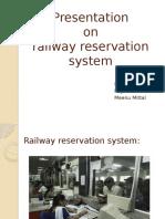 Presentation 130830092202 Phpapp02