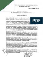 Resolución # 333 IESS Riesgos del trabajo.pdf