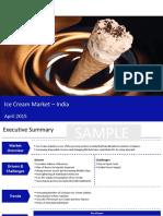 Icecreammarketinindia2015 Sample 150415035214 Conversion Gate01