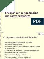 Competencia Linguistica Trujillo